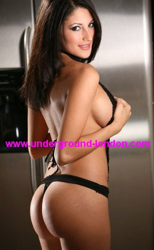 tantric full body massage transvestite escorts