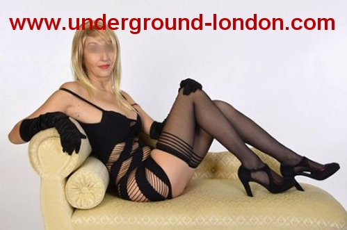 escort listing mature adult services